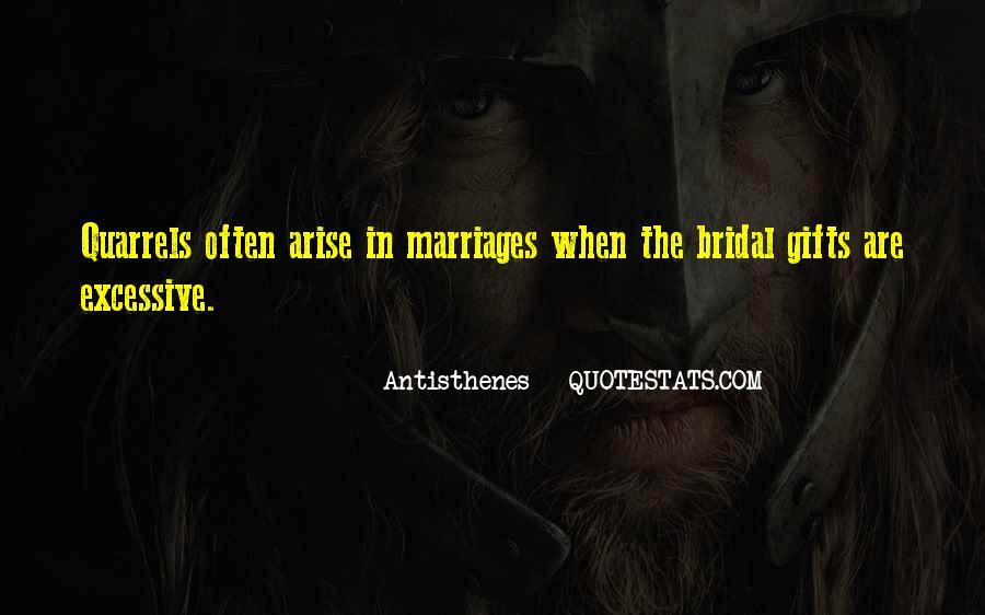 Antisthenes Quotes #1044167