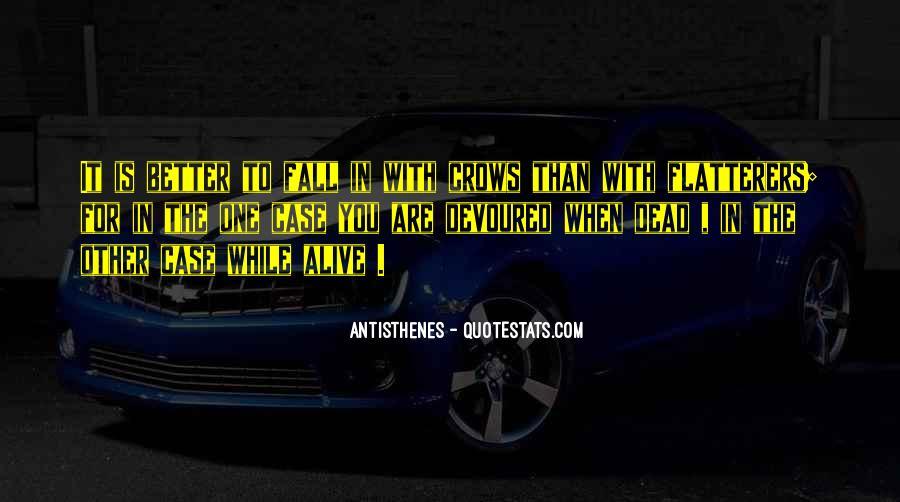 Antisthenes Quotes #412783