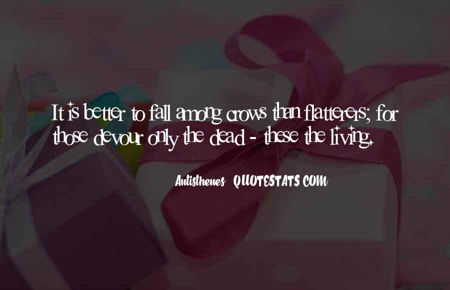 Antisthenes Quotes #682110