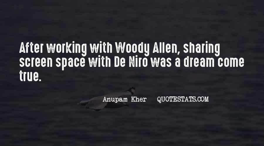 Anupam Kher Quotes #292982