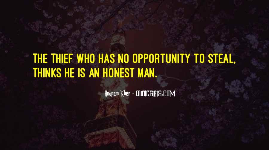 Anupam Kher Quotes #338759