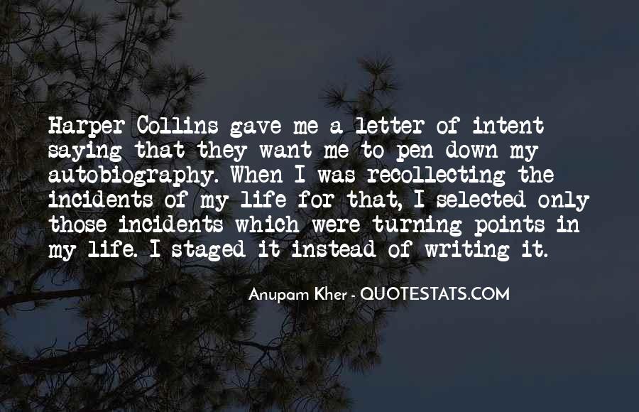 Anupam Kher Quotes #451700