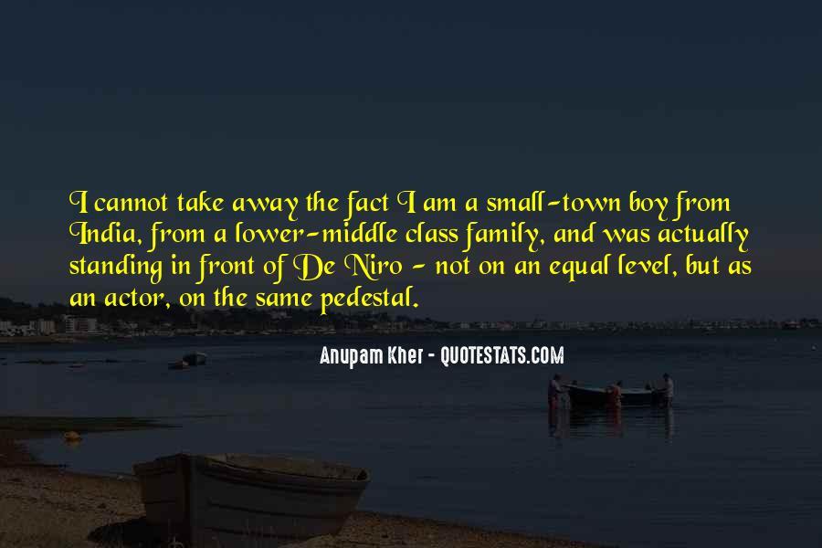 Anupam Kher Quotes #68175