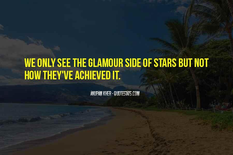 Anupam Kher Quotes #771757