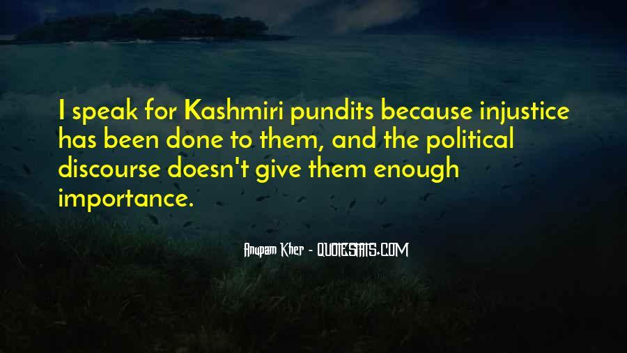 Anupam Kher Quotes #784159