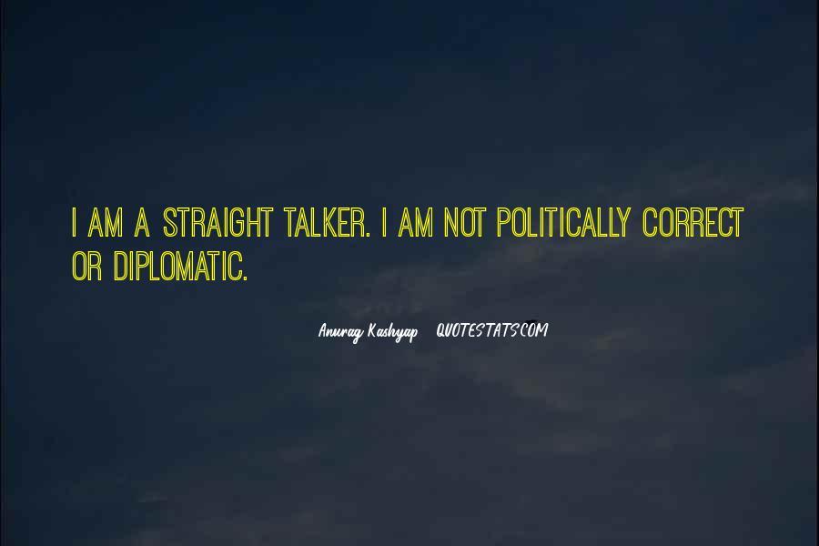 Anurag Kashyap Quotes #1310976