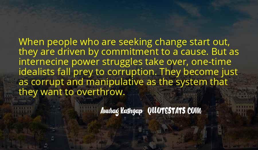 Anurag Kashyap Quotes #156814