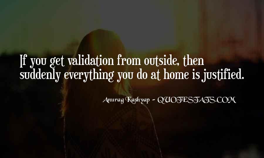 Anurag Kashyap Quotes #772977