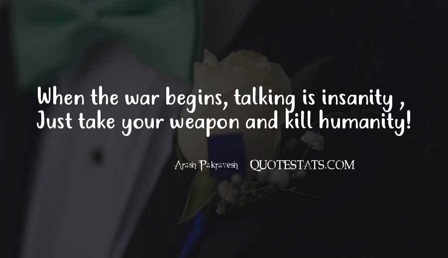 Arash Pakravesh Quotes #1423007