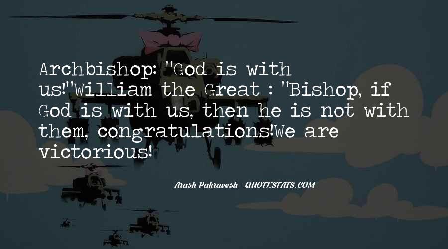 Arash Pakravesh Quotes #1668865