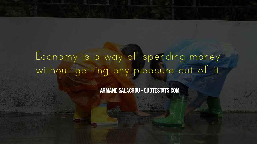 Armand Salacrou Quotes #176771