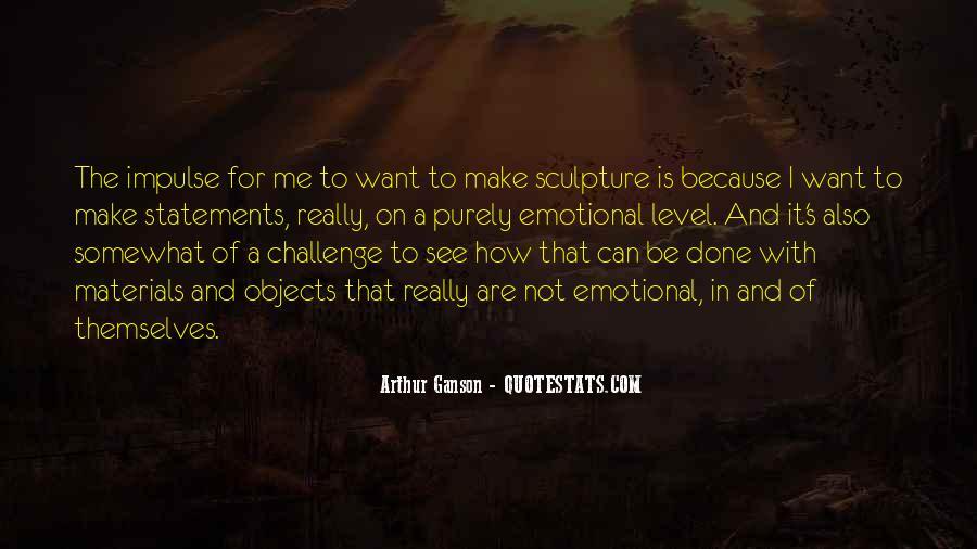Arthur Ganson Quotes #1514621