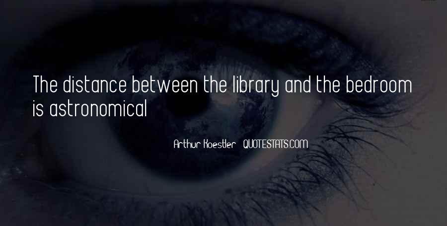 Arthur Koestler Quotes #1341136