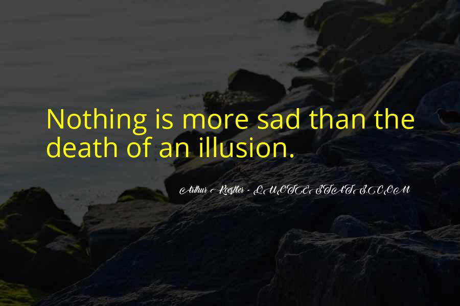 Arthur Koestler Quotes #1638493