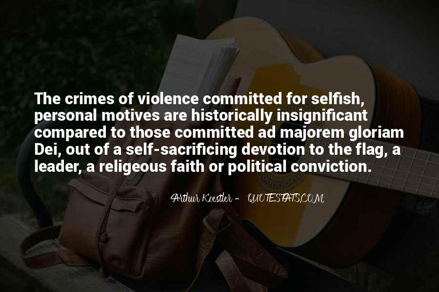 Arthur Koestler Quotes #1692924