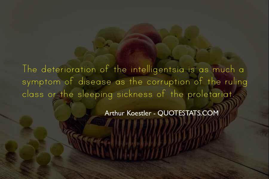 Arthur Koestler Quotes #1732631