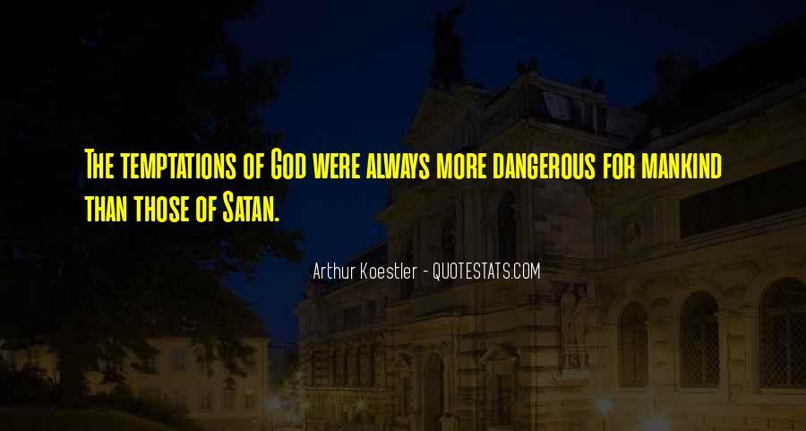 Arthur Koestler Quotes #511327