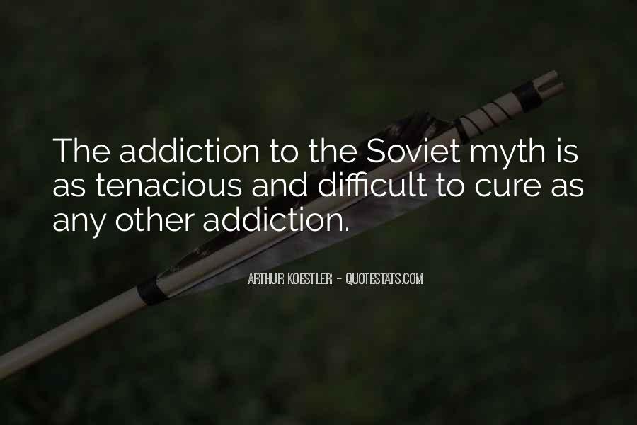Arthur Koestler Quotes #549612