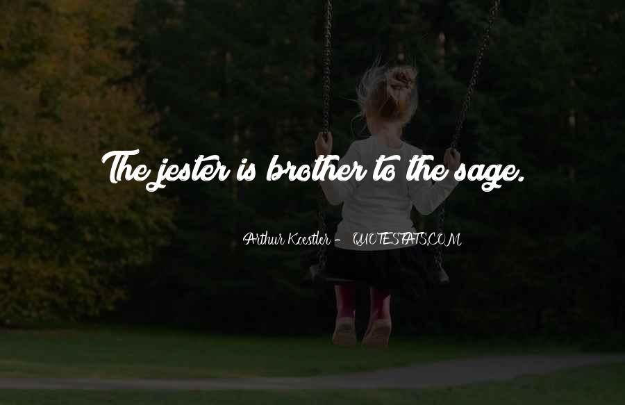 Arthur Koestler Quotes #767116