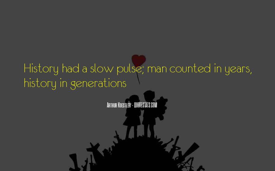 Arthur Koestler Quotes #785547