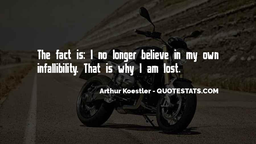 Arthur Koestler Quotes #844712
