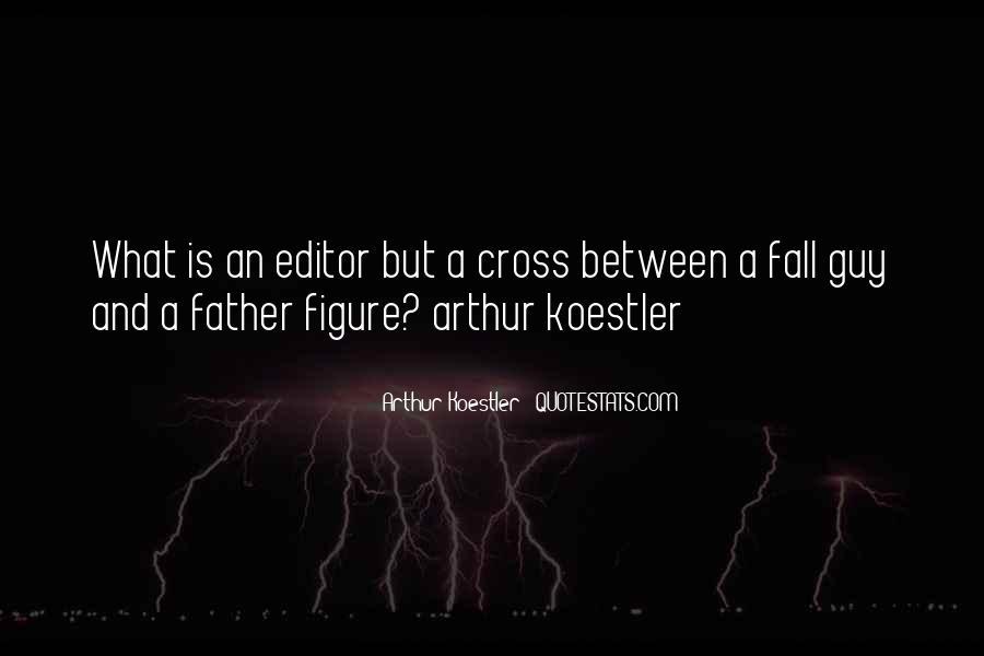 Arthur Koestler Quotes #854542