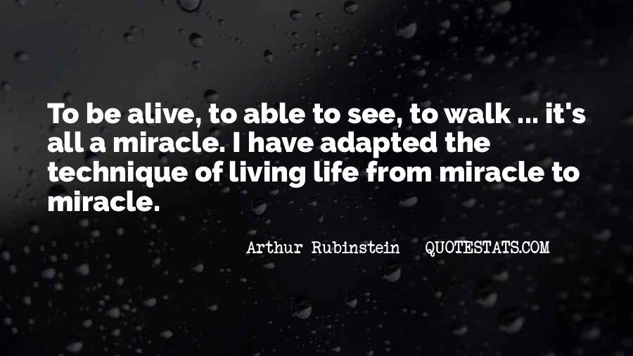 Arthur Rubinstein Quotes #755934