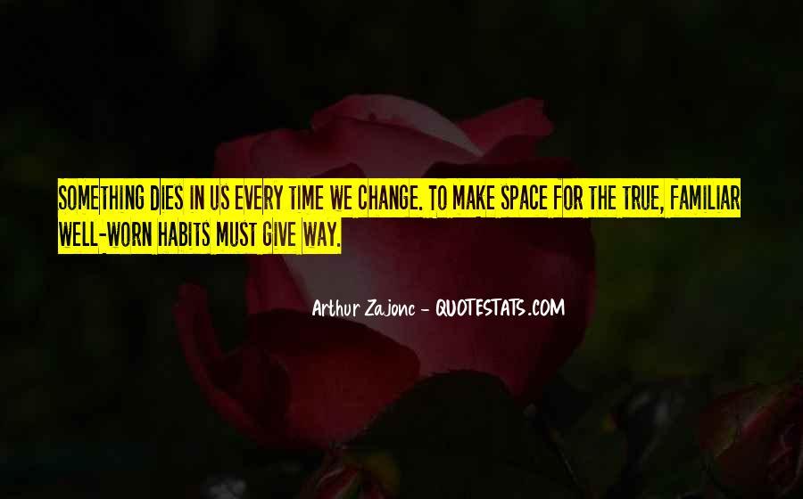 Arthur Zajonc Quotes #1258930
