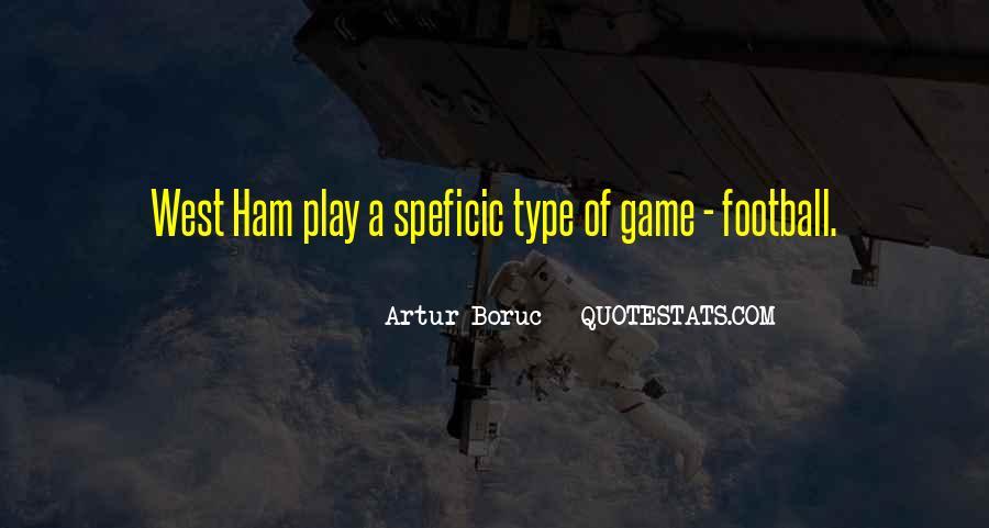 Artur Boruc Quotes #1717049