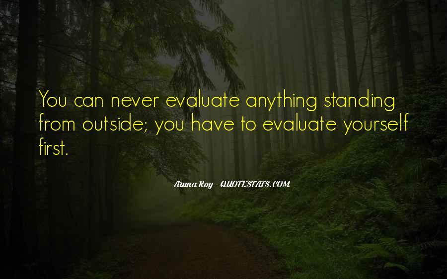 Aruna Roy Quotes #1479107