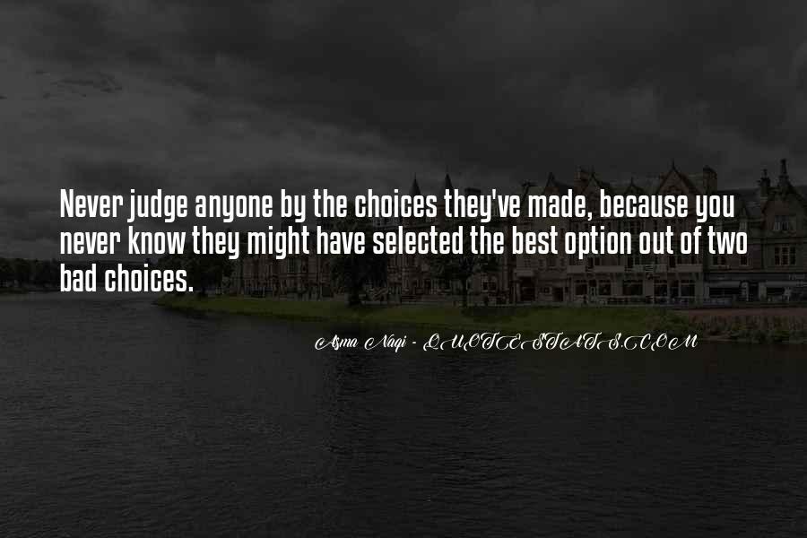 Asma Naqi Quotes #1009633