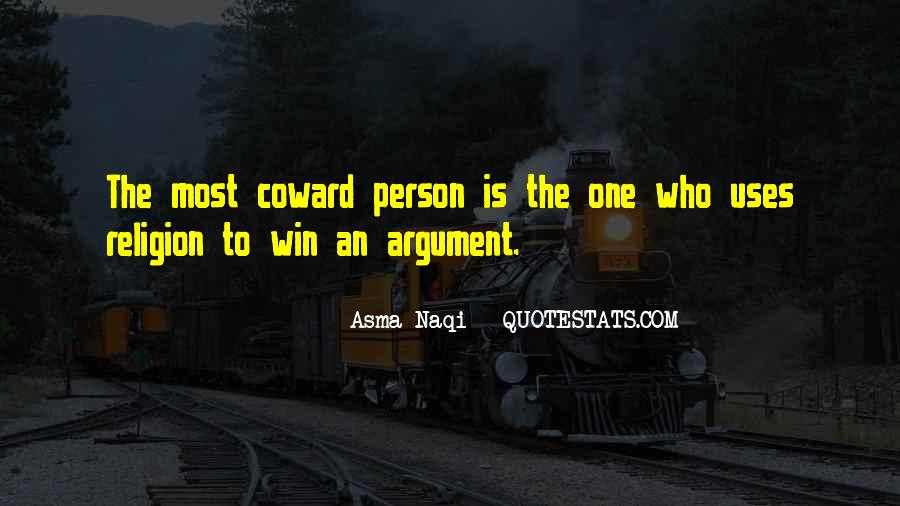 Asma Naqi Quotes #1316090