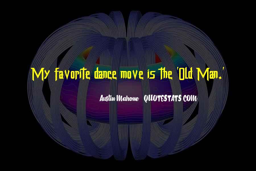 Austin Mahone Quotes #1472903
