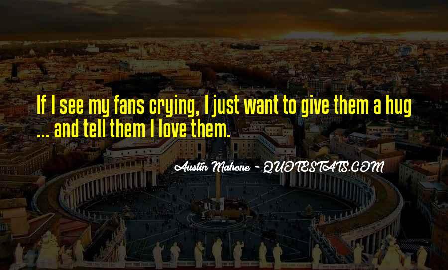 Austin Mahone Quotes #1747751