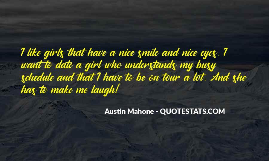 Austin Mahone Quotes #1878611