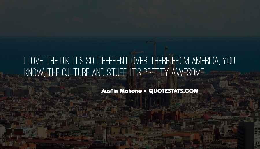 Austin Mahone Quotes #99644