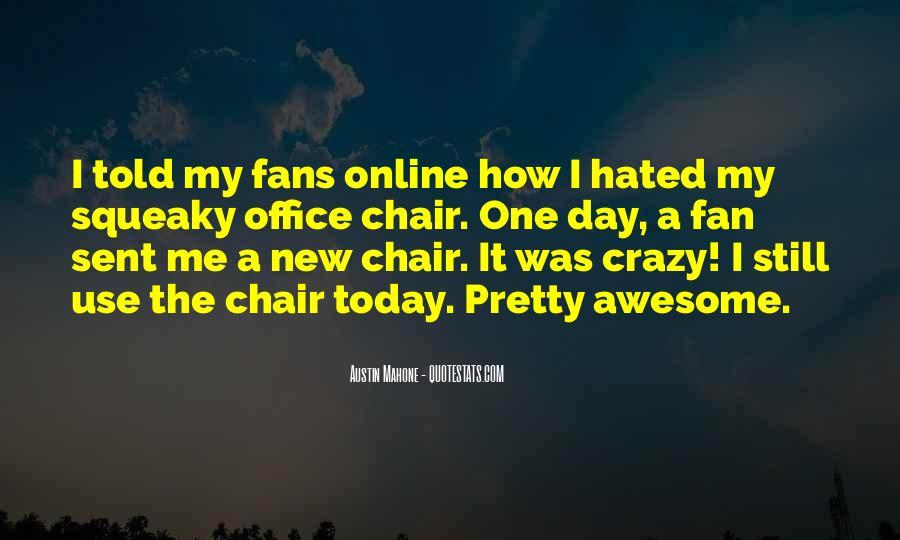 Austin Mahone Quotes #996547