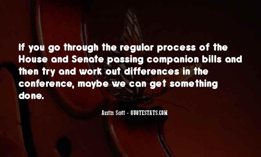 Austin Scott Quotes #1166712