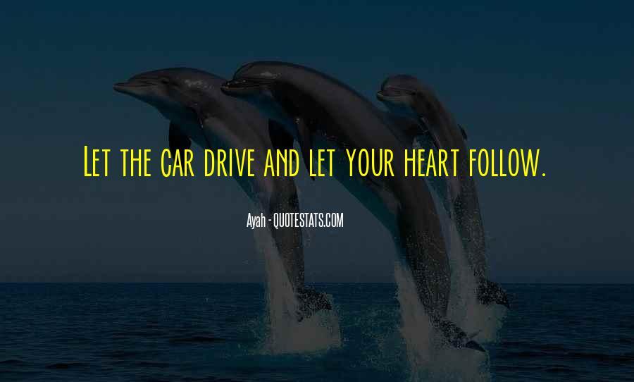 Ayah Quotes #137628