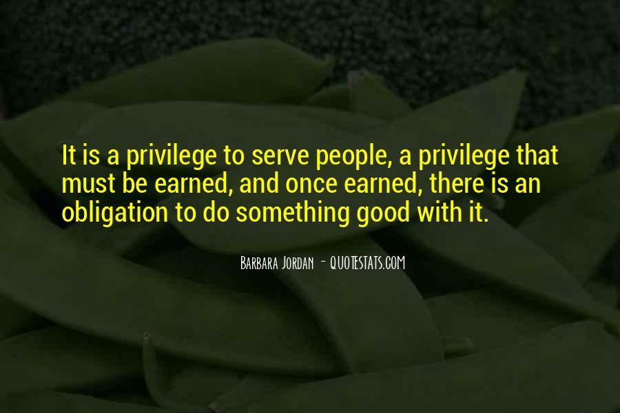 Barbara Jordan Quotes #1200019