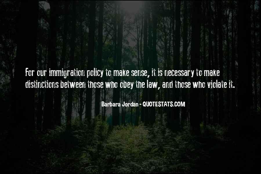 Barbara Jordan Quotes #291568
