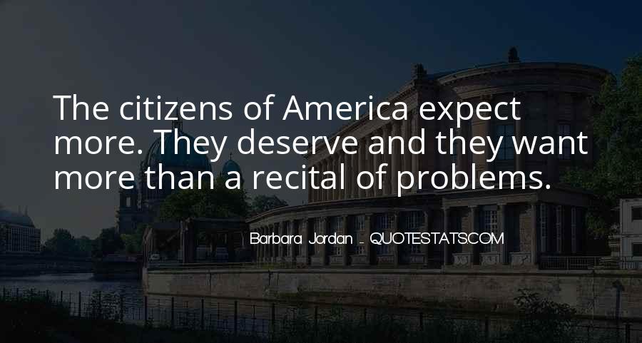 Barbara Jordan Quotes #456546