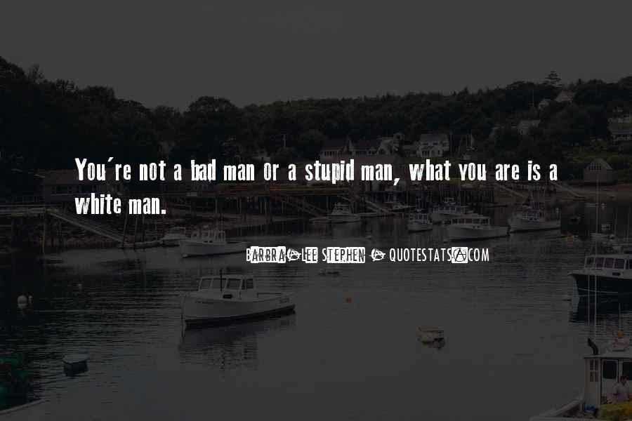 Barbra-Lee Stephen Quotes #677476