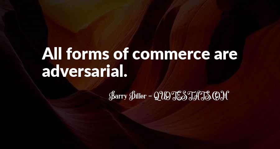 Barry Diller Quotes #17504