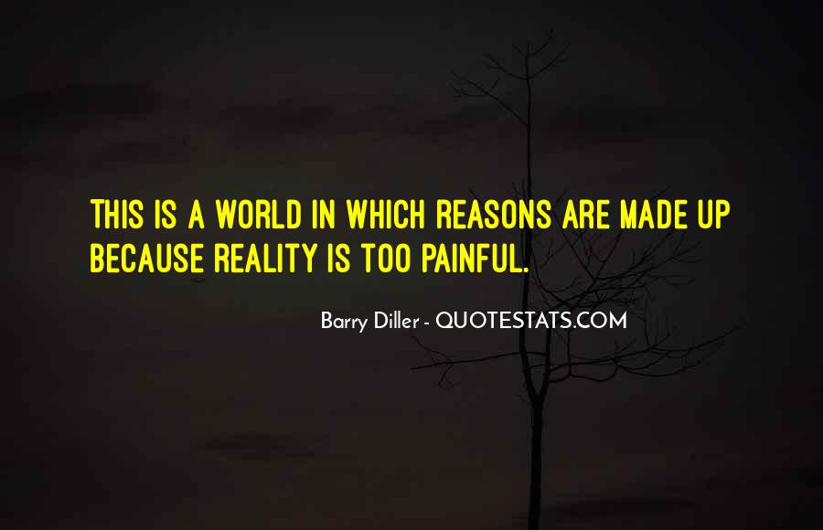Barry Diller Quotes #1772649