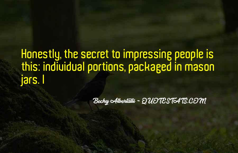 Becky Albertalli Quotes #1285876