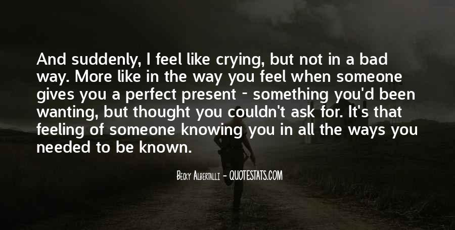 Becky Albertalli Quotes #1600653