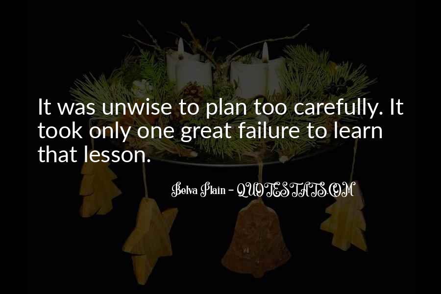 Belva Plain Quotes #986916
