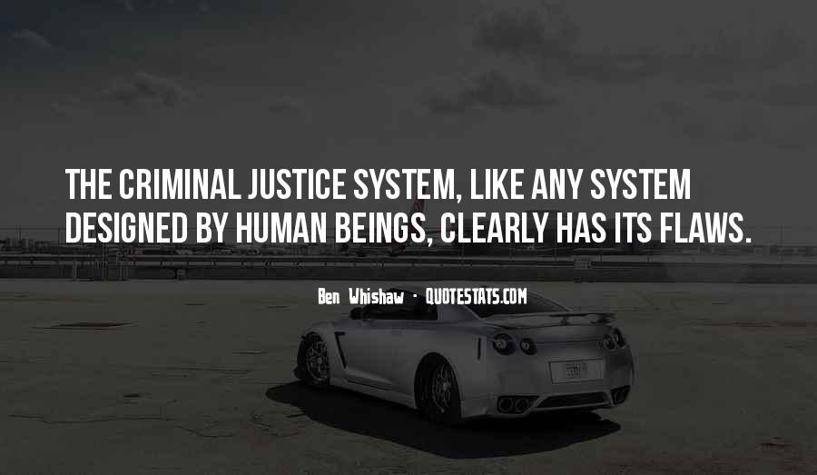 Ben Whishaw Quotes #451322