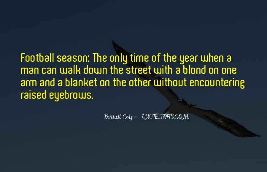 Bennett Cerf Quotes #452862